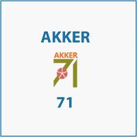 Akker 71